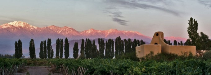 mendoza-panoramic
