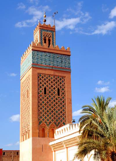 Al-Koutoubia-Mosque-Tower-R