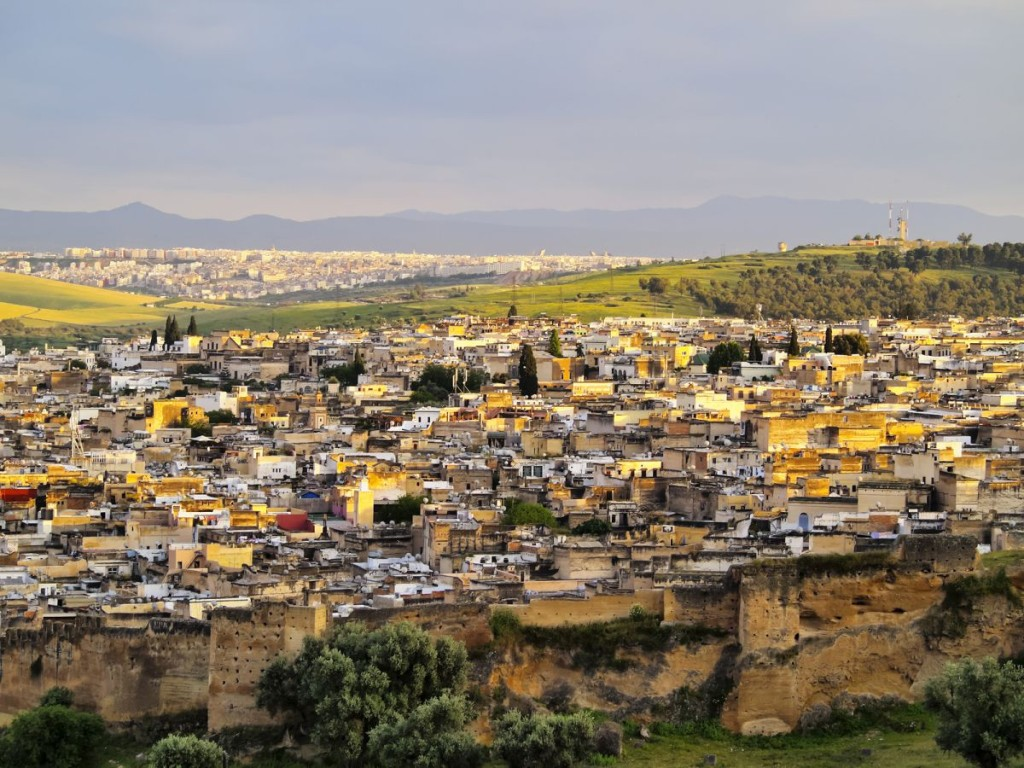 Fes-Morocco-Main-View-R