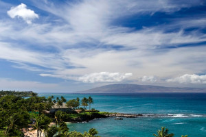 Montage Kapalua Bay View Small
