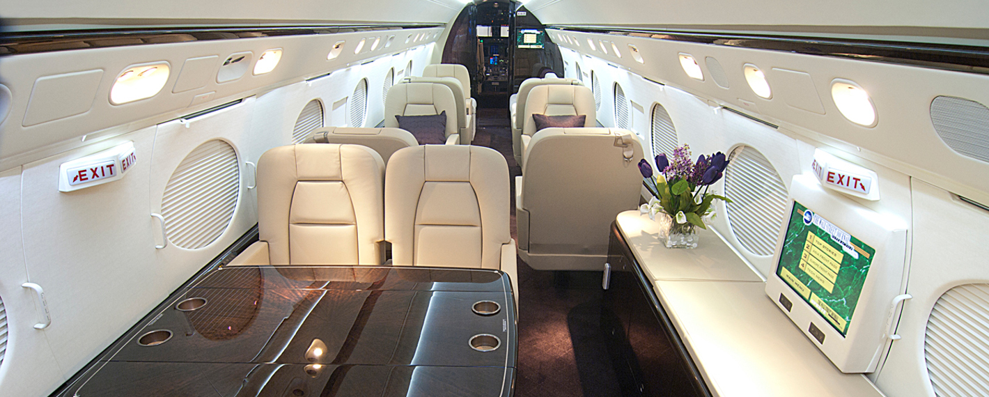 Luxury Vacation Packages To India Private Jet Vacations