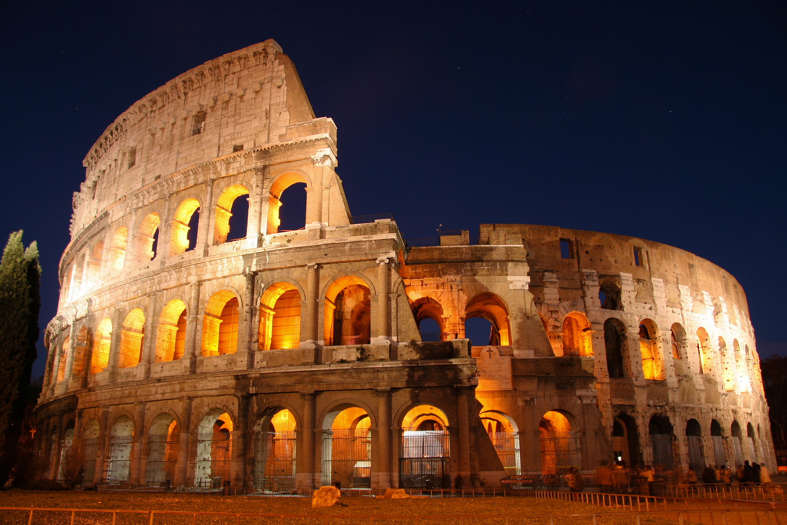 Italy Private Jet Vacation | Luxury Private Jet Vacation ...