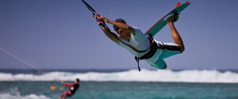 One&Only Mauritius - Activities